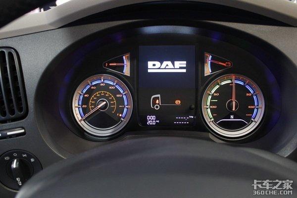 国内VS国外电动车技术有啥区别看完这两点,我懂了!