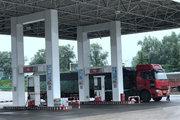 油价8元 运输协会:成本增加运费该涨!