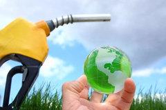 甘肃:明年元旦起停止销售非国六汽柴油