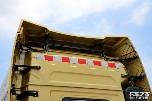 油价又涨为了省油也是拼了!导流设备你用对了吗?