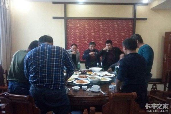 全新时代千城惠战――蓝天保卫战福田时代在行动济南站圆满结束