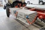 方形锂电池成主流 电池市场集中化加剧