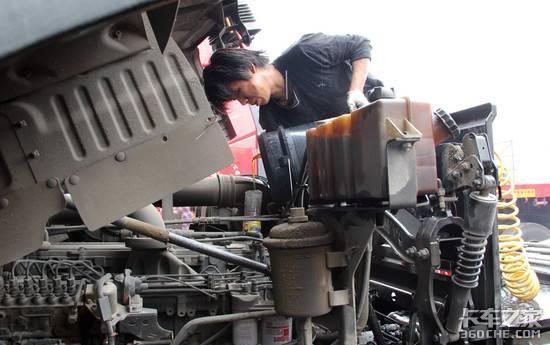 为了缩短发动机干摩擦时间,冬天该用什么机油才合适?