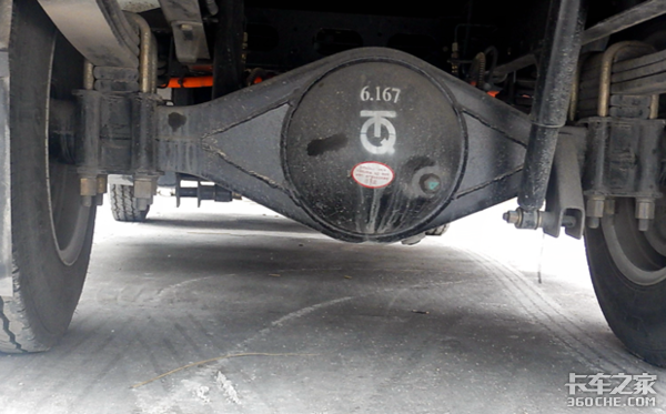 这么小的电动货车,能拉动3吨货物吗?