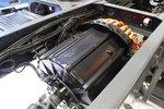 能量回收做得好 电动车续航增加20%
