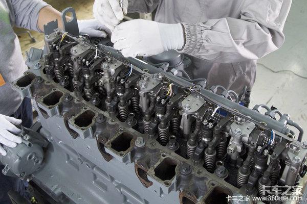 发动机拉缸症状大盘点你的车中了几个?