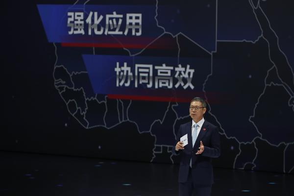 """""""智未来7新程""""一汽解放举行品牌战略发布暨J7上市盛典"""