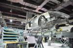 汽车维修与保养行业助力中国汽车市场