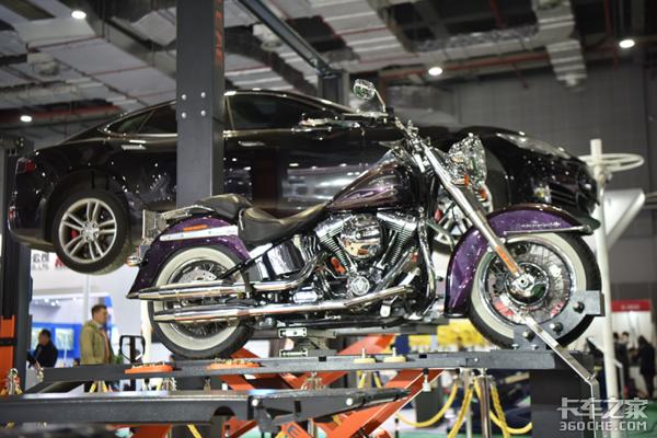AutomechanikaShanghai解读:汽车维修与保养行业助力中国汽车市场