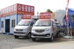 深圳柴油微卡实施国六 市场有啥变化?