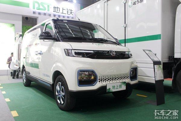 深圳柴油微卡实施国六市场有啥变化?