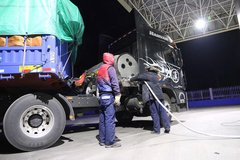 供暖后气价必涨 想买气车的卡友需谨慎