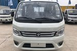 回馈用户 惠州祥菱M载货车钜惠0.4万元