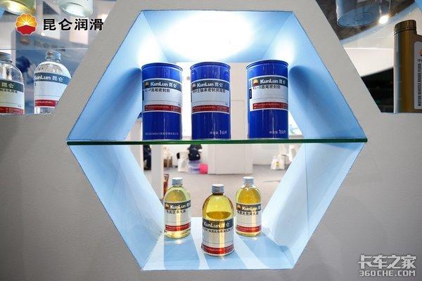卡车晚报:东风新京五产品在京上市