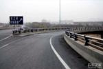 西安:11月16起三环内禁行国四柴油货车