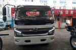 让利促销 深圳凯普特K6货车现售9.58万