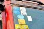 最高可补3.3万 陕西2020年底将淘汰13万老旧车 淘汰越早补贴越高