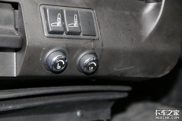 冬季行车如何取暖是个大问题,搞不好可能引发窒息