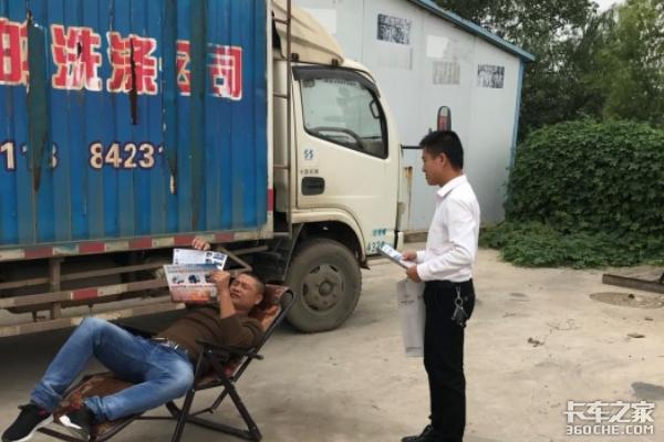 武汉全柴时代汽车定展金马凯旋家具城站圆满成功