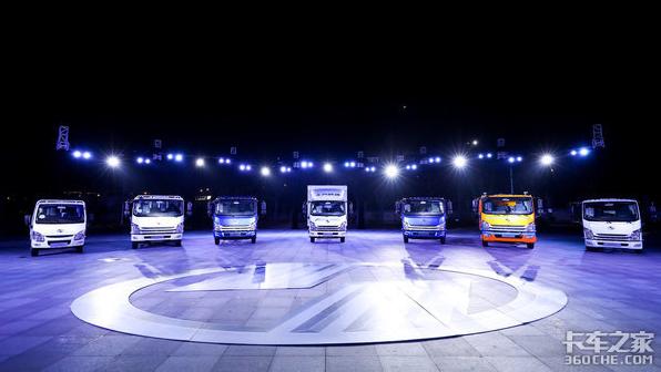 卡车晚报:27家新能源车企资质或被撤销