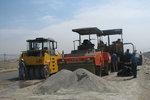 我国首部公路造价管理办法在云南颁布