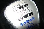 买车送液晶电视 德龙F3000新年送大礼