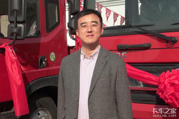 东风京五二阶段产品一氧化碳排放量下降50%提质不提价助力北京蓝