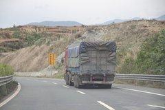 江苏:2020年淘汰3万辆中重型柴油货车