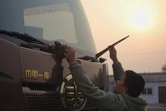 离家5000公里 东北小伙在东南亚开卡车