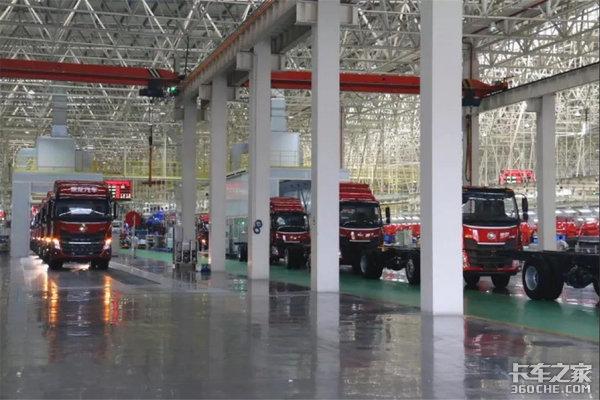 重磅好消息11月15日车乘龙H7危运牵引车茂名推介会邀您齐参与
