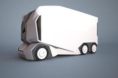 爱立信携手Telia在瑞典推出5G联网卡车