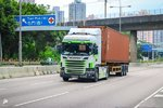 12月1日起 全面实施生猪运输车辆备案