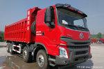新车促销 茂名乘龙H7自卸现售32.2万起