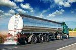23项危险运输车辆安全运行常规要求