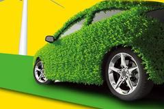新能源汽车有巨变 价格、续航有答案了
