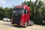 旗舰级卡车的新对手 全新江铃威龙HV5