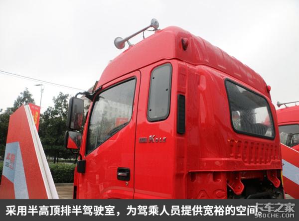 格尔发装4挡AMT9米6大单桥还是纯电动