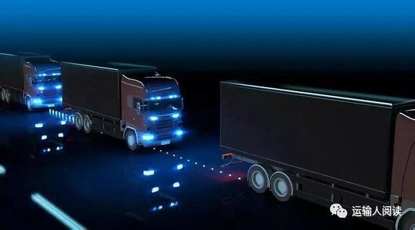 卡车晚报:北京段货运通道拟绕出北京;兰州货车将不再由兰州南站进城