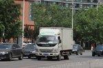重庆运管部门:取消4.5吨以下货车双证