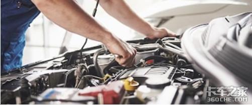 好消息统一润滑油与卡车之家联合定制款高性能润滑油上线啦!