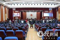 重庆黑挂靠 1700余辆车被坑 涉云贵川藏