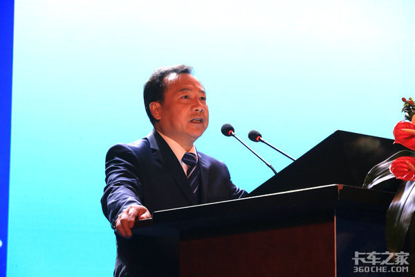 2019年冲击3.5万台 宝马娱乐商务大会亮剑