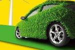 四部委:2016及以前新能源车辆补贴清算