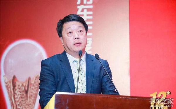 """""""玲珑轮胎""""2019中国商用车年度车型大奖揭晓"""
