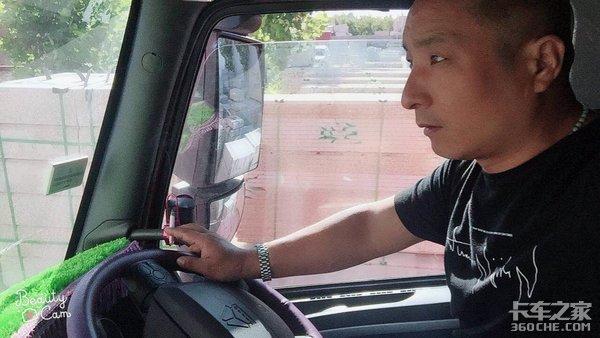 回家干啥都比开卡车强?但为啥一年半载又干回老本行