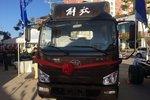 仅售8.6万元 红河解放J6F载货车促销中