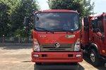 让利促销 泸州王牌7系自卸车现售10.9万