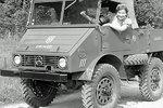 简述乌尼莫克历史:从农用车到万用机具
