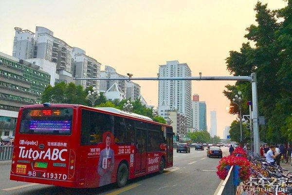 史上最严!深圳发布最新泥头车限行通告