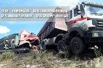 生死一线,盘点货车司机遇到过极致救援